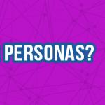 Buyer Personas ¿Qué es eso? Lee este post para saberlo trucos para crear campañas de emailing efectivas - buyer personas 150x150 - Trucos para crear campañas de emailing efectivas