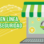 Trucos para garantizar la seguridad en tu web de ventas online conoce la relación entre el seo, la optimización móvil y la experiencia de navegación de los usuarios - garantizar la seguridad en tu web 150x150 - Conoce la relación entre el SEO, la optimización móvil y la experiencia de navegación de los usuarios