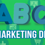 Cosas a tomar en cuenta en tu estrategia de marketing digital métricas web - marketing digital 150x150 - ¿Por qué es importante conocer las métricas web?
