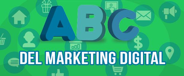 Cosas que debes saber del marketing digital