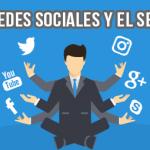 Conoce la estrecha relación entre las redes sociales y el SEO casos de éxito de marcas en las redes sociales - redes y el seo 150x150 - Casos de éxito de marcas en las redes sociales