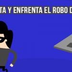 Técnicas para evitar el robo de tu contenido redes sociales en venezuela - robo de tu contenido 150x150 - Las 4 redes sociales en Venezuela con mayor influencia