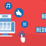 Conoce las ventajas de las redes sociales para las empresas elegir la red social ideal para tu empresa - ventajas de las redes sociales 150x150 - Primeros pasos en social media ¿Cómo elegir la red social ideal para tu empresa?