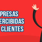 Descubre las ventajas de satisfacer a tus clientes y que ellos sean tu prioridad marketing digital - 10empresas 150x150 - Descubre cómo organizar el departamento de marketing digital de tu empresa