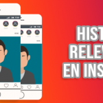 Publica contenido relevante en Instagram Stories marketing digital - Historias instagram 150x150 - ¿Qué debes saber del marketing digital? Los 7  términos esenciales