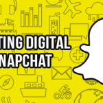 Atrévete a usar Snapchat como herramienta de marketing digital estrategia de marketing digital - Snapchat como herramienta de marketing 150x150 - Elementos que no debes ignorar en la estrategia de marketing digital de tu marca