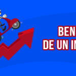 5 Beneficios de tener un influencer indicado para tu target marketing digital - beneficios de tener un influencer 150x150 - Marketing digital: la comunicación en la web