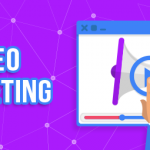 Descubre los beneficios del video marketing en el ciberespacio abc de la producción audiovisual - beneficios del video marketing 150x150 - ABC de la producción audiovisual. Aspectos claves para tus videos
