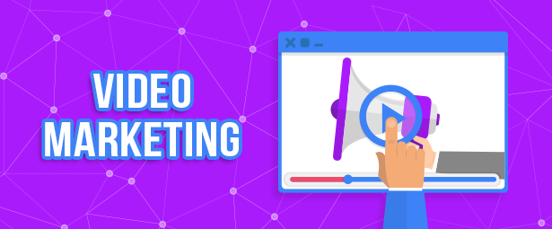 Descubre los beneficios del video marketing en el ciberespacio