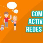 Cómo crear una comunidad interactiva en las redes sociales de tu marca incluye llamados a la acción en tu estrategia de marketing digital - comunidad interactiva en las redes sociales 150x150 - Incluye llamados a la acción en tu estrategia de marketing digital