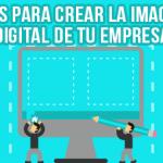 5 Tips para mejorar la imagen de tu empresa en medio de la revolución digital descubre cómo ganar más clientes en el ciberespacio - tipsimagenweb 150x150 - Descubre cómo ganar más clientes en el ciberespacio