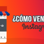 Guía básica para vender en Instagram instagram - vender en Instagram 150x150 - Instagram sorprende a sus usuarios con el cambio del diseño de su logo