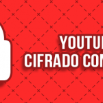 El 97% del tráfico de youtube está cifrado con HTTPS videos - youtubecifrado 150x150 - consejos para optimizar tus videos en youtube