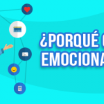 Conoce la importancia de conectar emocionalmente a tus consumidores marketing digital - CONECTAR EMOCIONALMENTE 150x150 - Marketing digital: la comunicación en la web