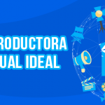 Cómo elegir la productora audiovisual ideal para tu video micros - elegir la productora audiovisual ideal 150x150 - Tendencias de la producción de micros institucionales