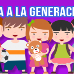 "Engancha a la Generación ""Z"" el segmento digital más joven marketing digital para la generación z - engancha a la generacion z 150x150 - 5 Tips de Marketing Digital para la Generación Z"
