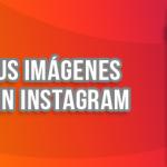 Puedes guardar las imágenes editadas en Instagram con su nueva actualización tips para ser exitoso en youtube sin invertir mucho dinero - guarda imagenes editadas en instagram 150x150 - Tips para ser exitoso en youtube sin invertir mucho dinero