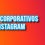 Llegaron los perfiles corporativos de Instagram atrévete a usar snapchat como herramienta de marketing digital - ig corporativo 150x150 - Atrévete a usar Snapchat como herramienta de marketing digital