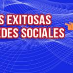 Casos de éxito de marcas en las redes sociales cómo vender en internet eficazmente - marcas exito redes sociales 150x150 - Cómo vender en Internet eficazmente