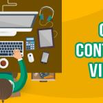 ¿Quieres que tus seguidores compartan tus contenidos? requisitos indispensables para los contenidos relevantes - tus seguidores compartan tus contenidos 150x150 - Conoce los 7 requisitos indispensables para los contenidos relevantes