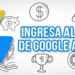 Llena tu bolsillo con Google Adsense ignorados - Google adsense 150x150 - Estrategias para que tus seguidores en las redes sociales no se sientan ignorados