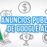 Publica tus anuncios publicitarios con Google Adwords 3 reglas de oro para el éxito de tu startup - anuncios publicitarios google adwords 150x150 - 3 Reglas de oro para el éxito de tu startup