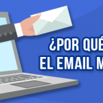 El email marketing repunta como estrategia de marketing digital herramientas de marketing digital - email marketing 150x150 - 7 Herramientas de marketing digital que no puedes dejar de utilizar