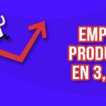7 Consejos para hacer tu empresa más productiva cómo crear un ecommerce irresistible para tus usuarios - empresa productiva 150x150 - Cómo crear un ecommerce irresistible para tus usuarios