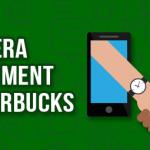 Starbucks, el maestro del engagement en las redes sociales contenidos - engagement redes sociales 150x150 - Planifica contenidos de valor en 5 pasos