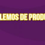 Hablemos de Producir- Rol de un productor audiovisual preproducción audiovisual - hablemos de producir 150x150 - Pasos para lograr una preproducción audiovisual de calidad