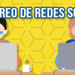 Cómo monitorear tus redes sociales estrategia de marketing digital - monitorear redes sociales 150x150 - Elementos que no debes ignorar en la estrategia de marketing digital de tu marca