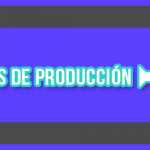 7 Tips para la producción de campo videos corporativos - produccion de campo 150x150 - Trucos para transmitir el enfoque de tus videos corporativos
