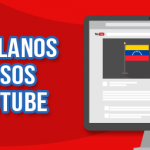 5 de los Youtubers venezolanos exitosos youtube lidera las tendencias de video para el 2017 - venezolanos exitosos youtube 1 150x150 - Youtube lidera las tendencias de video para el 2017