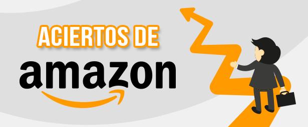 exito-empresa-amazon Portafolio -  C3 A9xito empresa amazon - Portafolio