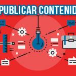 Preguntas que te debes hacer antes de publicar contenido en redes sociales métricas - antes publicar contenido redes sociales 150x150 - Aprovecha las métricas y conviértete en una celebridad de las redes sociales