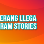 Los boomerang y las menciones llegaron a Instagram Stories las stories ya están disponibles en la pestaña de explorar de instagram - boomerang menciones Instagram Stories 150x150 - Las Stories ya están disponibles en la pestaña de explorar de Instagram