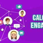 Logra aprender a calcular el engagement de tu perfil corporativo en redes sociales hazte amigo de tus seguidores en las redes sociales - calcular engagement redes sociales 150x150 - Hazte amigo de tus seguidores en las redes sociales