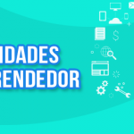 Descubre si tienes las cualidades necesarias para ser un emprendedor atrae a los millennials con el marketing de nostalgia - cualidades emprendedor 150x150 - Atrae a los millennials con el marketing de nostalgia