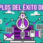 Conoce algunos emprendedores digitales exitosos ¿Qué es el marketing B2B? - emprendedores digitales exitosos 150x150 - ¿Qué es el marketing B2B?
