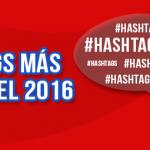 Conoce los hashtags más usados en Instagram durante el 2016 cómo atraer jóvenes a tu marca y engancharlos a tus productos - hashtag 2016 150x150 - Cómo atraer jóvenes a tu marca y engancharlos a tus productos