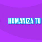 Trucos para humanizar a tu empresa en las redes sociales preguntas que debes responder para ser exitoso en las redes sociales - humanizar empresa redes sociales 150x150 - Preguntas que debes responder para ser exitoso en las redes sociales