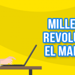 Aprende cómo los millennials cambiaron el marketing como se conocía marketing digital - millennials cambian marketing 150x150 - Marketing digital: la comunicación en la web