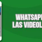 A un paso de la llegada de las videollamadas de WhatsApp. Conoce aquí los detalles aplicación móvil - videollamadas WhatsApp  150x150 - Cómo crear la aplicación móvil de tu marca sin que tu empresa muera en el intento