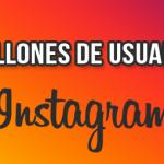 Con más de 600 millones de usuarios Instagram finaliza el 2016 instagram ahora le declara la competencia a periscope - 600millones Instagram finaliza 2016 150x150 - Instagram ahora le declara la competencia a Periscope