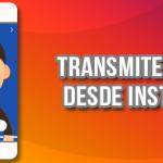 Pasos para transmitir en vivo desde Instagram tips prácticos para usar instagram live en perfiles corporativos - Pasos transmitir en vivo Instagram 150x150 - Tips prácticos para usar Instagram Live en perfiles corporativos