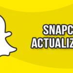 Snapchat continúa en la pelea con nuevas actualizaciones como la creación de grupos conoce las últimas actualizaciones de whatsapp que han sorprendido a los usuarios - Snapchat actualizacion creacion de grupos 150x150 - Conoce las últimas actualizaciones de WhatsApp que han sorprendido a los usuarios
