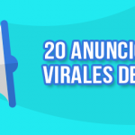 20 Anuncios más virales del 2016 descubre las tendencias de marketing digital del 2017 - anuncios virales 2016 2 150x150 - Descubre las tendencias de marketing digital del 2017