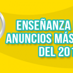 Descubre las enseñanzas de marketing de los anuncios más virales del 2016 objetivos y estrategias de marketing - ensenanzas marketing anuncios virales 2016 150x150 - Relación entre objetivos y estrategias de marketing
