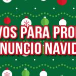 5 Motivos por los que tu empresa de producir su comercial navideño tendencias que aseguran el éxito de tus comerciales navideños - motivos producir comercial navide  o 150x150 - Tendencias que aseguran el éxito de tus comerciales navideños