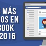 Descubre lo temas más destacados en Facebook durante el 2016 descubre los cambios del comercio en línea durante este 2016 - temas mas destacados Facebook 2016 150x150 - Descubre los cambios del comercio en línea durante este 2016